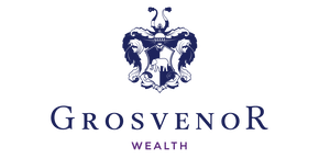 Grosvenor Wealth Limited